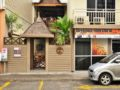 R4R Residence -  - Male City and Airport - Maldives Hotels Information