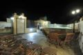 Harmony Farmhouse -  - Gozo - Malta Hotels Information