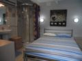 Qronfli Holiday Accommodation With Pool (7) -  - Gozo - Malta Hotels Information