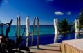 KOT NOR RESIDENCE -  - Mauritius Island - Mauritius Hotels Information