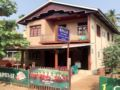 Regal Guest House Ngapali -  - Ngapali - Myanmar Hotels Information