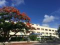 Saipan Gold Beach Hotel -  - Saipan - Northern Mariana Islands Hotels Information