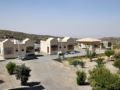 Al Hoota Rest House -  - Nizwa - Oman Hotels Information