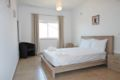 Luxury 1 bed Fully Equipped with Pool - Lagos ラゴス - Portugal ポルトガル ホテル情報