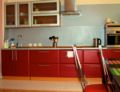 Modern flat -close to the center and the stadium -  - Saint Petersburg - Russia Hotels Information