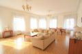 Spacious apartment with a magnificent view -  - Saint Petersburg - Russia Hotels Information
