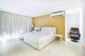 Huge One-Bedroom Apartment -  - Singapore - Singapore Hotels Information