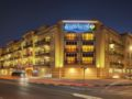 Arabian Dreams Hotel Apartments -  - Dubai - United Arab Emirates Hotels Information
