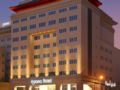 Asiana Hotel -  - Dubai - United Arab Emirates Hotels Information