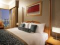 Chelsea Plaza Hotel -  - Dubai - United Arab Emirates Hotels Information