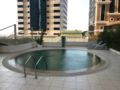 Dubai Marina,Marina Pinnacle,1908, 1 beds -  - Dubai - United Arab Emirates Hotels Information