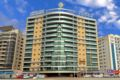 Emirates Stars Hotel Apartments -  - Dubai - United Arab Emirates Hotels Information