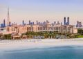 Four Seasons Resort Dubai at Jumeirah Beach -  - Dubai - United Arab Emirates Hotels Information