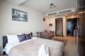 Jumeirah Lake Towers,Goldcrest Views 2,717, Studio beds - Dubai ドバイ - United Arab Emirates アラブ首長国連邦 ホテル情報