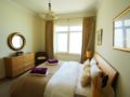 Kennedy Towers - Al Basr 2 Bed Sea View [Dubai] -  - Dubai - United Arab Emirates Hotels Information