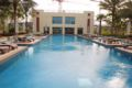 Luxury Family Apt On Palm Jumeirah -  - Dubai - United Arab Emirates Hotels Information