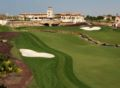 Luxury golf house at Jumeirah Golf Estates -  - Dubai - United Arab Emirates Hotels Information