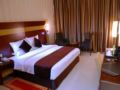 Phoenix hotel -  - Dubai - United Arab Emirates Hotels Information