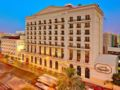 Royal Ascot Hotel -  - Dubai - United Arab Emirates Hotels Information