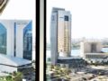 Samaya Hotel Deira -  - Dubai - United Arab Emirates Hotels Information