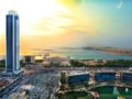 Tamani Marina Hotel and Hotel Apartments -  - Dubai - United Arab Emirates Hotels Information
