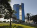 The H Hotel -  - Dubai - United Arab Emirates Hotels Information