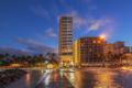 Castle Waikiki Shore Resort -  - Oahu Hawaii - United States Hotels Information