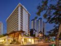 The Laylow, Autograph Collection -  - Oahu Hawaii - United States Hotels Information